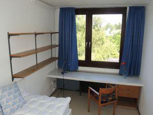 Zimmer010715_ja01