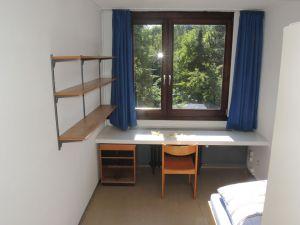 Zimmer010715_ja03