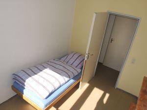 Zimmer010715_ja05