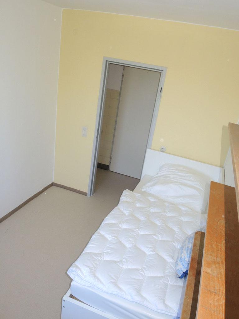 Zimmer010715_ja02